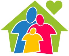 logo genitorevolution