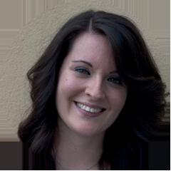 Sara Lanzini Psicologa